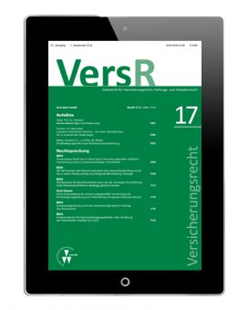 tablet_versr